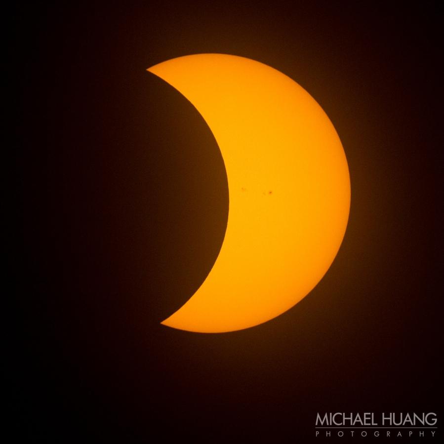 eclipse-9245