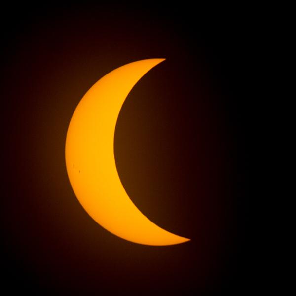 eclipse1-8827