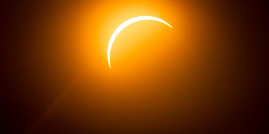eclipse1-9063-2