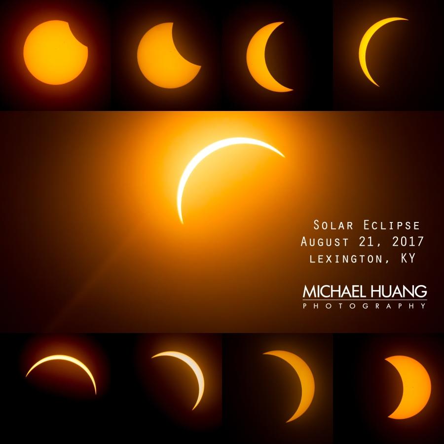 eclipsefinal
