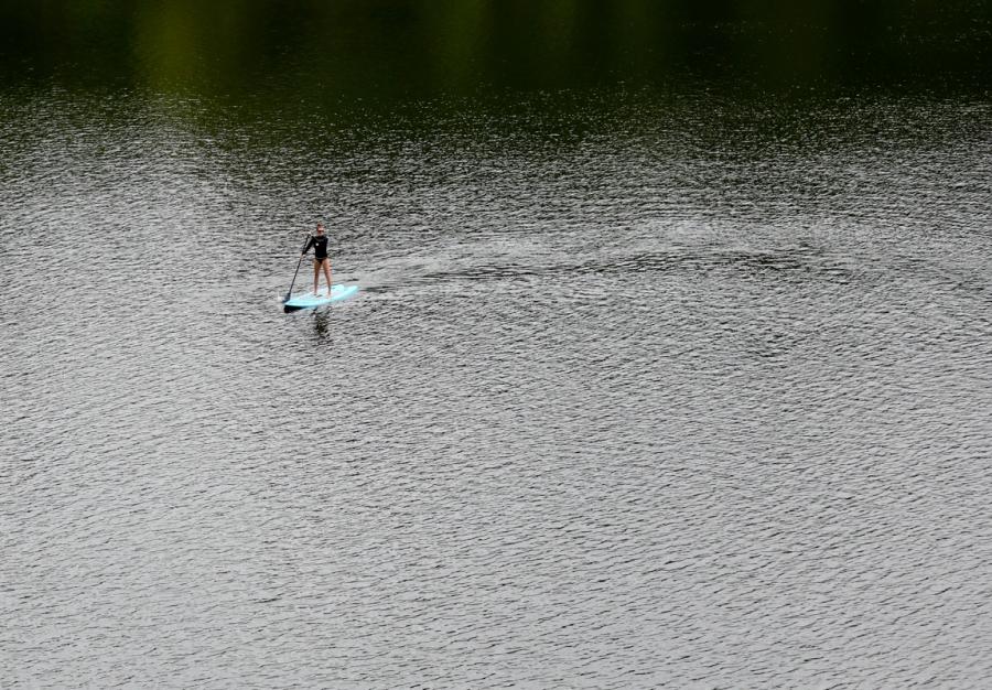 Lake-7576