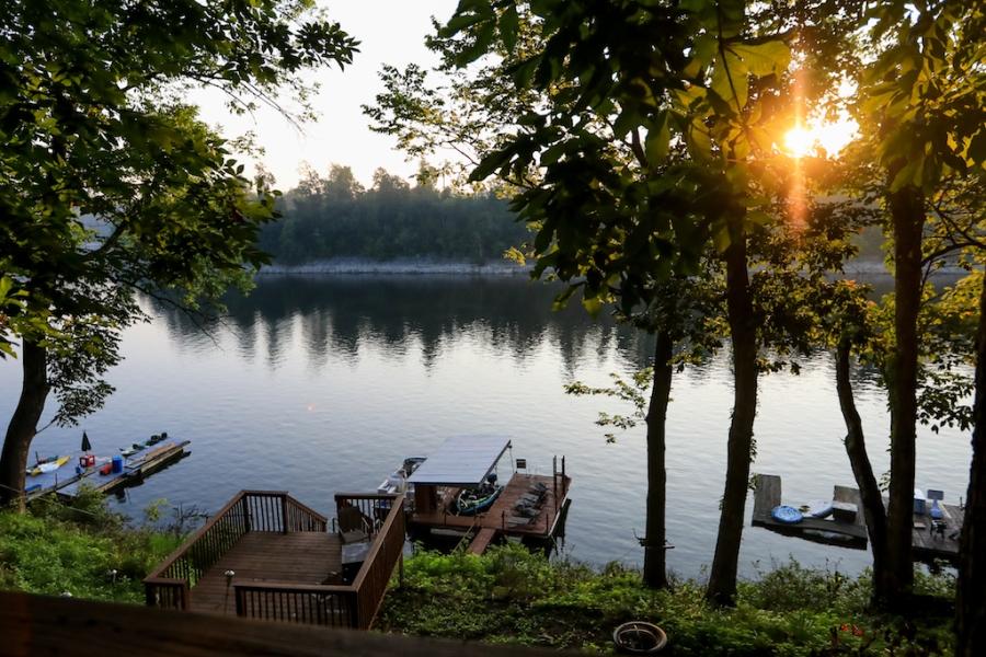 lake-8860